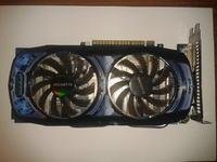 AMD Athlon(tm) II X2 250 Proce - komputer wydaje dziwny dzwięk