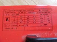 [Sprzedam] Spawarka Top Craft Tes 150 Turbo 140A