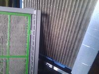 Oczyszczacz powietrza do mieszkania w KRAKOWIE