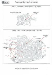 4hp22 - sterownik hydrauliczny