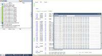ATxmega128 - Symulacja dzialania programu - jak wlaczyc eeprom?