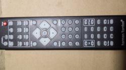 AVR161S + JBL E80 - słaby bas, ustawienia Bluetooth