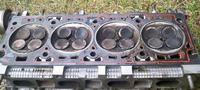 Awaria układu chłodzenia Fiat Marea Weekend 1.6 16V