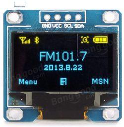 RFID open lock on Arduino