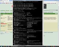 Problemy z Router - Problem z pod��czeniem Router Tp-Link TL-WR740N