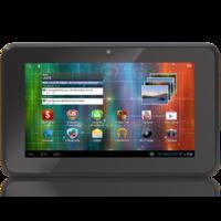 Prestigio MultiPad 7.0 Prime Duo 3G - rosyjski tablet z 7-calowym ekranem