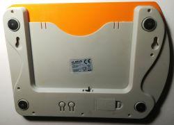 Modyfikacja wagi kuchennej Clarus KS-5234