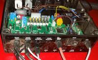 Defro Eko Duo PZ2 SMART II - Wymiana pieca i poprawa instalacji.