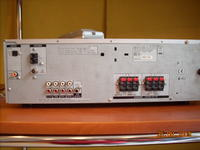 LG 32CS460-ZA - brak podłączenia z kinem domowym