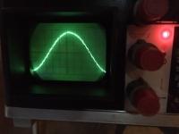 Jakość agregatów prądotwórczych - porównanie oscylogramów popularnych agregatów