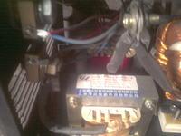 MIG/MAG do spawania blachy 6mm za rozsądne pieniądze