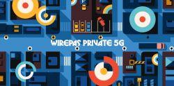 Finowie prezentują nową, niekomórkową sieć dla Internetu Rzeczy
