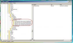 Windows Vista - brak internetu przez WiFi.