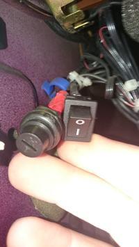 Passat B3 - Alarm, odlaczenie, nie odpala,
