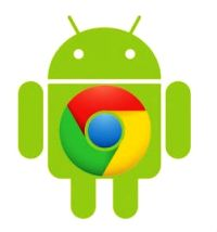 Google Chrome dla Androida teraz tak�e po polsku