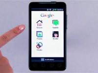 g.co - oficjalny skr�t do serwis�w Google