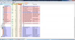 Wolne działanie laptopa, prośba o sprawdzenie loga FRST