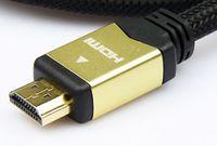 Niemieccy naukowcy złamali HDCP dzięki sprzętowi za prawie 250 $