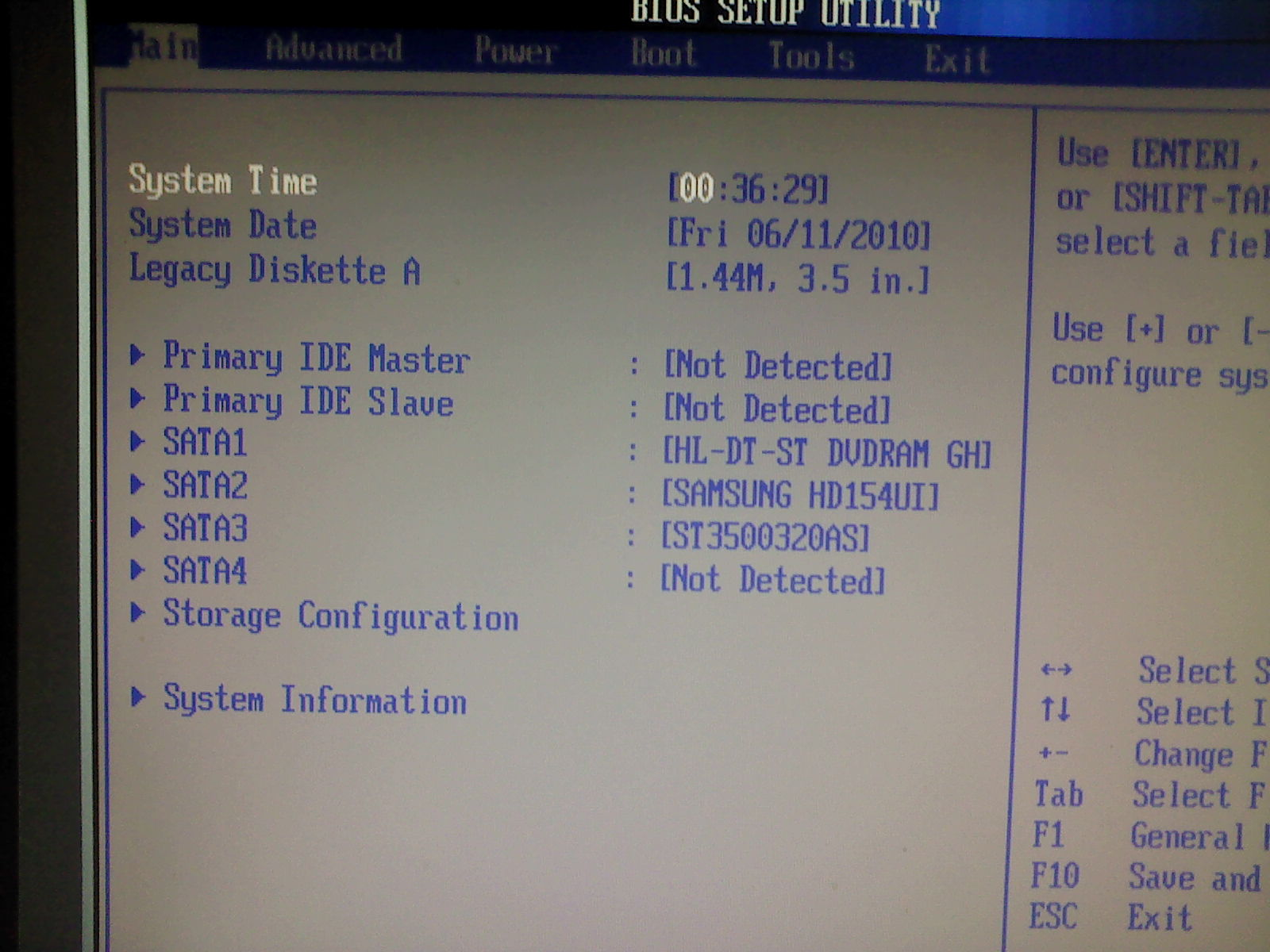 Asus M3A Afudos Driver PC