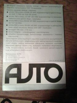 https://obrazki.elektroda.pl/7646724200_1547619977_thumb.jpg