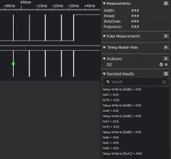 Miniwieża Philips MCM393/12 - gra bardzo cicho, po zmianie głośności zawiesza si