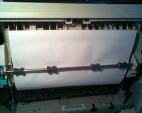 drukarka laserjet 4 plus - 41.3 błąd