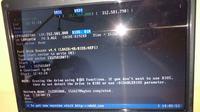 Seagate/ST9160821AS - proszę o analizę dysku twardego (smart)
