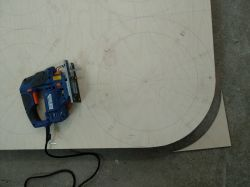 Droid R2D2 - Czekamy na Wasze uwagi do konstrukcji (cz. 1)