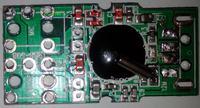 Niskobudżetowy Oscyloskop/Rejestrator USB