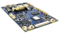 Rockchip RV1109 wyposażony w NPU debiutuje na płytkach deweloperskich