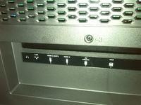 Nintendo Wii - podłączenie do telewizora TCL