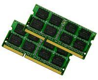 Panasonic jako pierwszy wprowadzi pamięci RRAM (Resistive RAM)