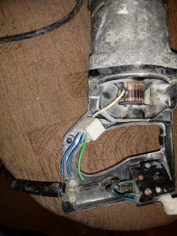 Celma - Stopiony kondensator
