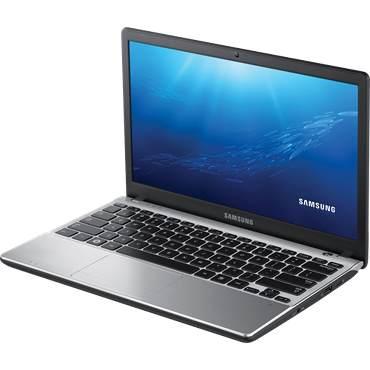 """Samsung NP350U2B - nowy notebook serii 3 z Core i5 i 12"""" ekranem."""