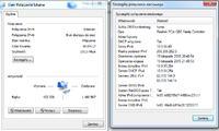 Który router puści 100 Mb/s po LAN i jak najwięcej po WiFi 2,4 GHz?