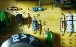 Popularne na Allegro - Ogniwo Peltiera TEC1-12706 12V 60W - Test / Recenzja