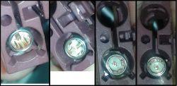 Wykorzystanie fabrycznej anteny GSM w samochodzie jako zewnętrzna dla modemu