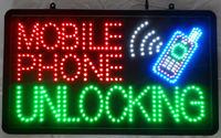 Zdejmowanie blokady SIM w USA od teraz nielegalne