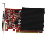 Pod��czenie karty PCI-E przy zintegrowanej.