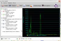 Huawi E3372s-153 Nie działa LTE na innych kartach SIM