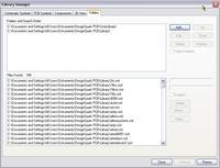 Uruchamianie DesingnSpark na Ubuntu przez WINE.