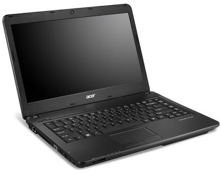 Acer TravelMate P243 - 24-calowy biznesowy notebook z Intel Core i5 za $700