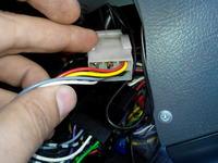 Pionieer DEH-3400R - radio kradnie prąd - jak naprawić podtrzymanie pamięci?