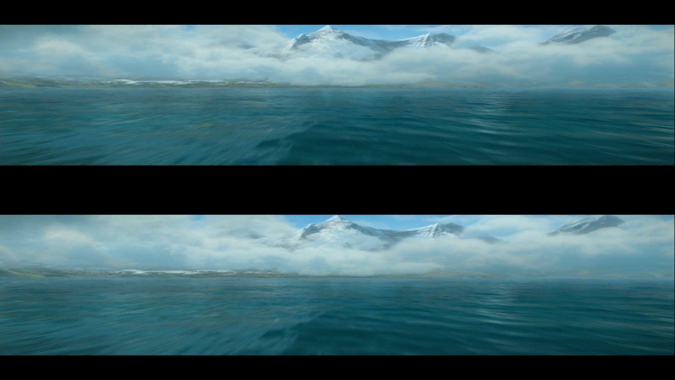 Film 3D MKV - dwa w jednym jak to ogl�da�?