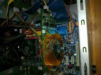 [Sprzedam] Sprzedam części z komputera Phenom II X2 550 3,1GHz i inne.