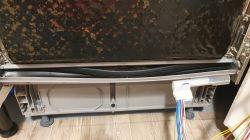 Zmywarka Siemens SE44M566EU/36 - nie działa