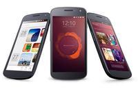 Stabilna wersja Ubuntu Touch OS dla smartphonów już dostępna