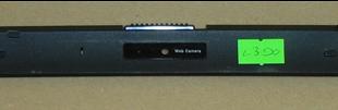[Kupi�] Os�on� kamerki z ramki Toshiba L300D