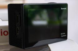 [Sprzedam] Kamera Sportowa EKEN H9R 4K Ultra HD