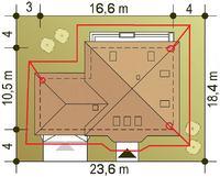 Jak zrobić instalację odgromową domu